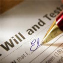 Wills and Trusts lawyer and Law Firm