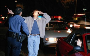 field_sobriety_exams