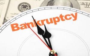 Bankruptcy_brevard_county
