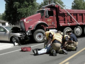 Central Florida Car Accident Lawyer