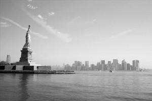 brevard-immigrationlawyer-statue-of-liberty