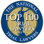 National Top 100 Lawyers