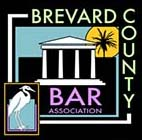Brevard County Bar Association