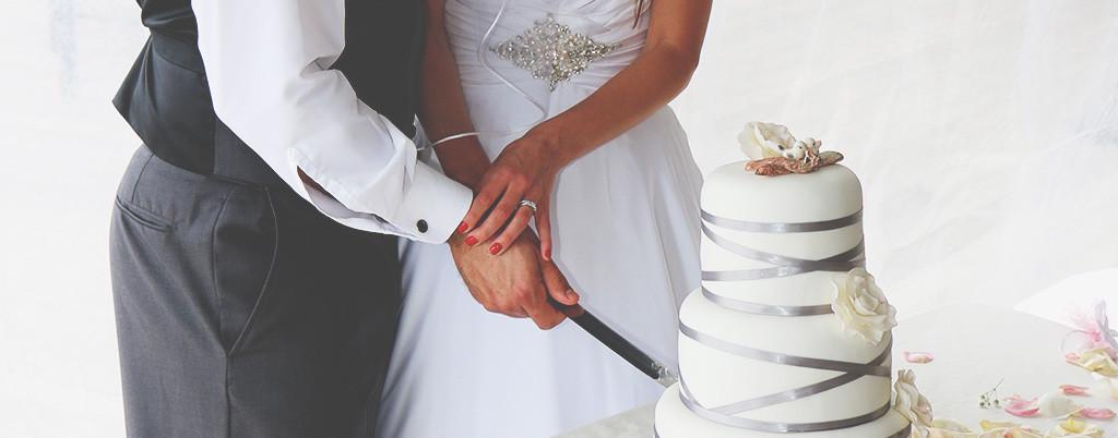 Wedding-on-the-Beach-fiance-visa-lawyer