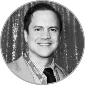 Joel Padilla Immigration Lawyer