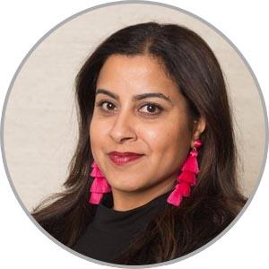 Sharon Khunkhun Immigration Lawyer