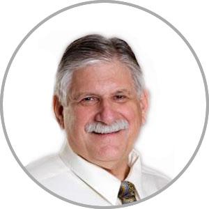 Brent Poirier Immigration Lawyer