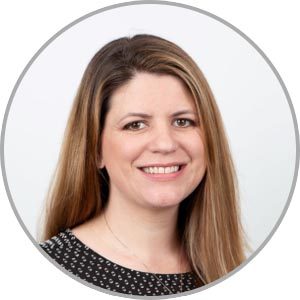 Emily Reber-Mariniello Immigration Lawyer