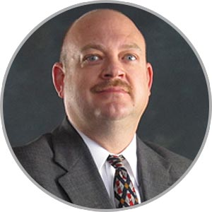 Mike Hammond Immigration Lawyer