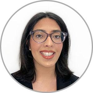 Zafira Hudani Immigration Lawyer