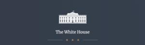 president-trumps-immigration-suspension-order