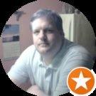 Randy Stewart Avatar