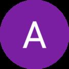 ADP FL Avatar
